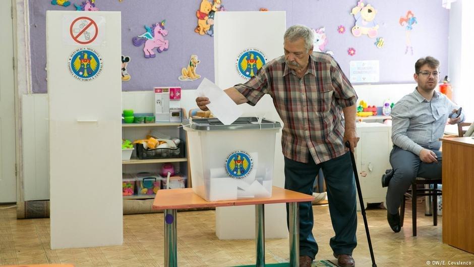 Souvent les migrants perdent le droit de vote dans leur pays dorigine