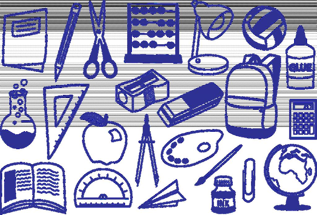 Illustration: Pixabay