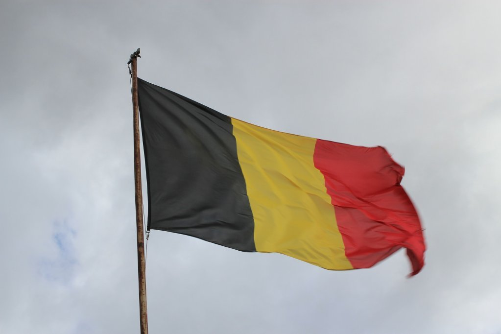 """La Belgique va à nouveau renvoyer des demandeurs d'asile """"dublinés"""" vers la Grèce. Crédit : Pixabay"""