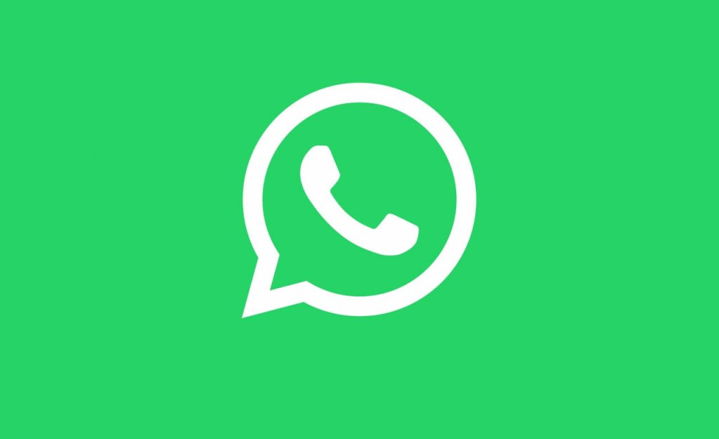 InfoMigrants on Whatsapp