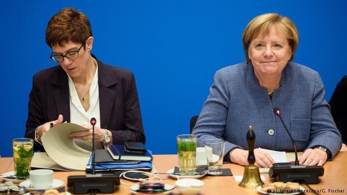 picture-alliance/dpa/G. Fischer