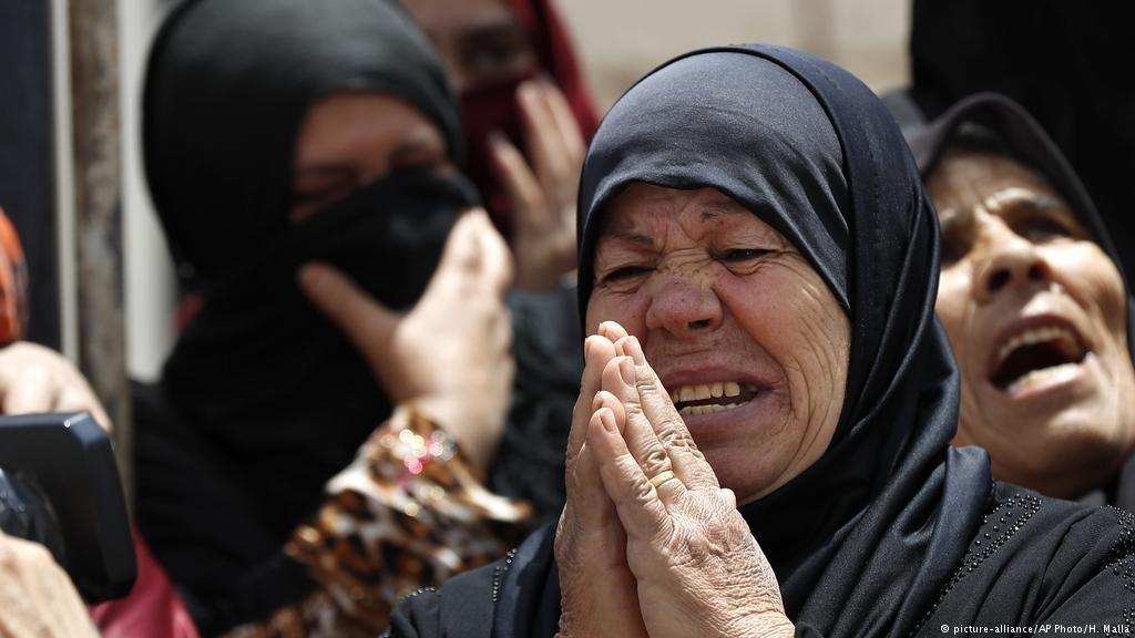 Les femmes originaires de pays où le taux d'immigration vers l'Europe est élevé ont tendance à subir des abus sociaux et culturels ainsi que des cas de violence.