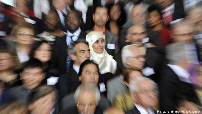 منظمة مالتيزرالإغاثية تظهر تقريرا  يصف أوضاع اللاجئين ومشاكلهم