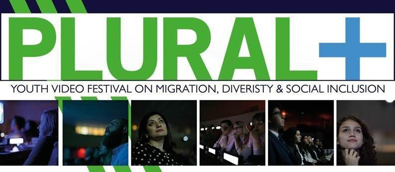 A PLURAL+ has provided a platform for over 1,500 young people to share their views on migration and social inclusion