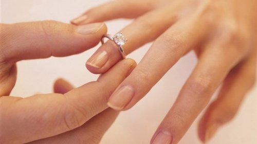 الزواج رباط مقدس