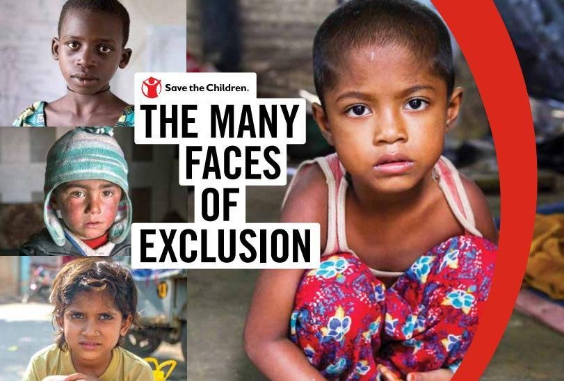 Image credit: Save The Children