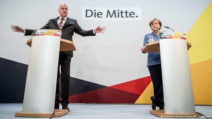 picture-alliance/dpa/M. Kappeler