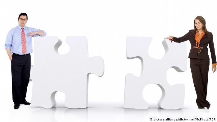 کمتر از هشت درصد نمایندگان پارلمان آلمان (بندستاگ) مهاجرتبار هستند