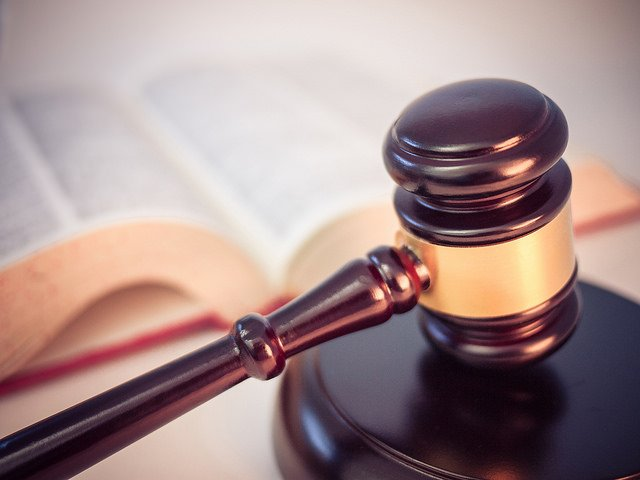 La cour d'assises du Pas-de-Calais a requis, mardi 4 février, des peines de douze ans de réclusion criminelle envers deux Érythréens, accusés d'être impliqués dans la mort d'un jeune Soudanais en 2016. Crédit : Creative Commons