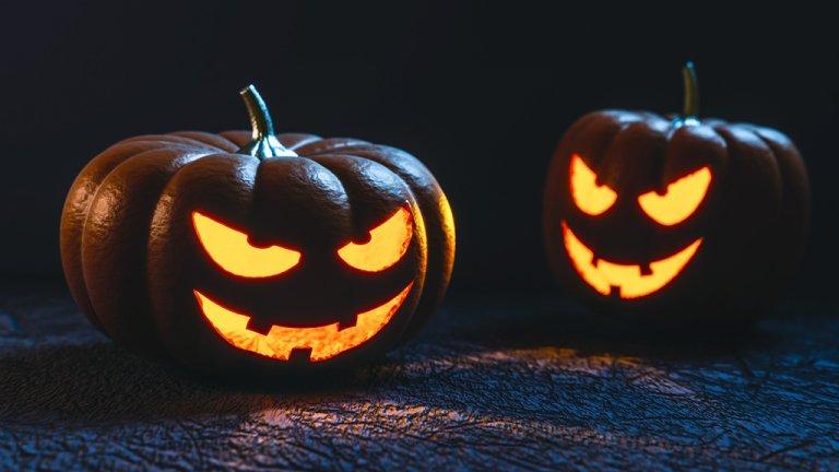 La Fete Halloween.Qu Est Ce Que La Fête D Halloween Infomigrants