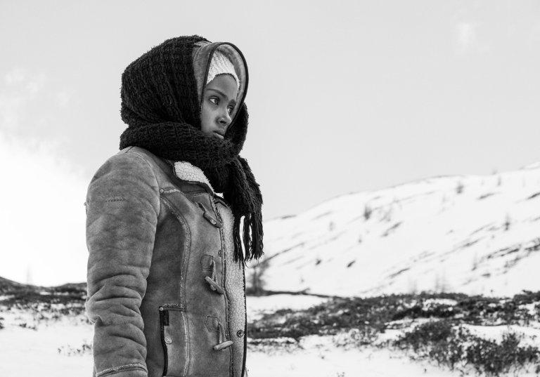 Fortuna / VEGA  Le film Fortuna, qui conte l'histoire d'une migrante éthiopienne recueillie dans une communauté religieuse suisse, a été présenté lors des Rencontres cinématographiques de Béjaïa. ( Image : vegafilm.com)