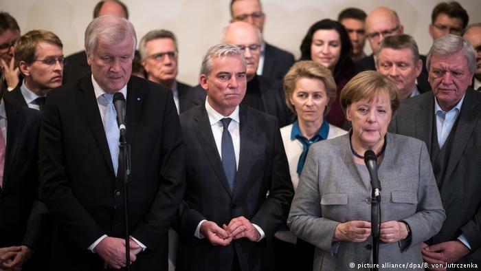 picture alliance/dpa/B. von Jutrczenka