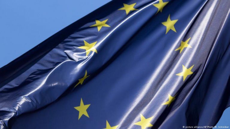 The EU hopes to consolidate its asylum procedures with the help of EASO | Credit: Picture Alliance/AP Photo/M. Schreiber