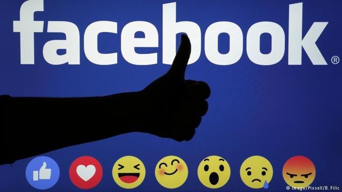 نشرالصورعلى مواقعالتواصلالاجتماعيمتعةقدتنتهي بملاحقات قانونية