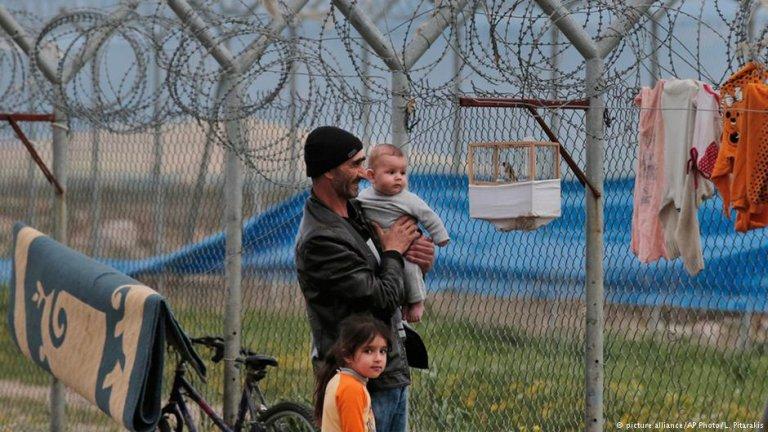تستضيف تركيا حوالي 3.5 مليون لاجئ سوري، فهل ضاقت ذرعاً بهم؟