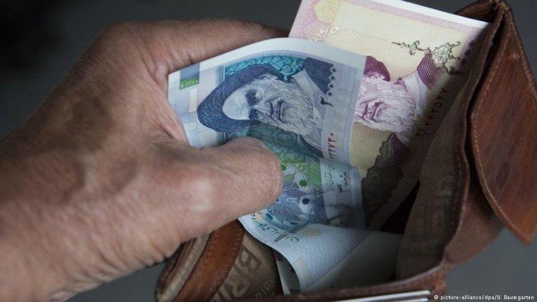Des millions de vies dépendent des transferts d'argent | Photo: Picture-alliance/dpa/U.Baumgarten
