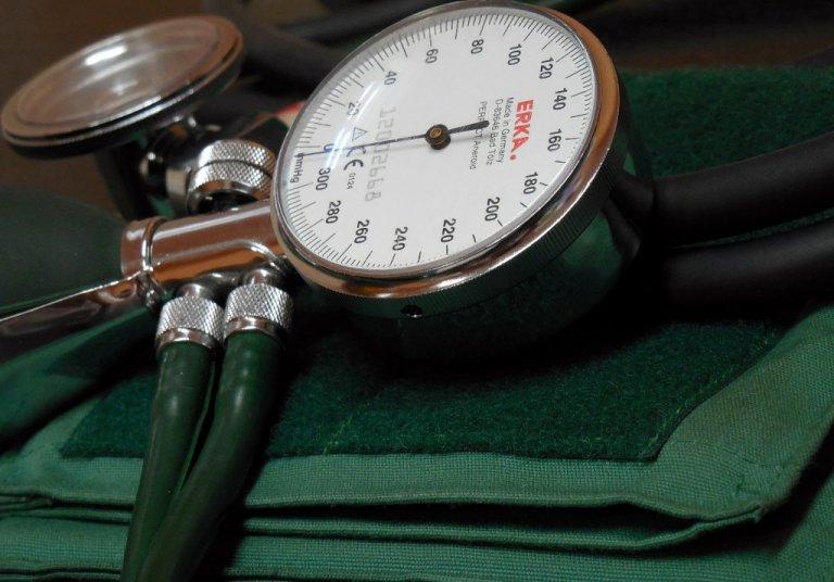 Many medical professionals in Ticino object to the new directive    Photo: Pixabay