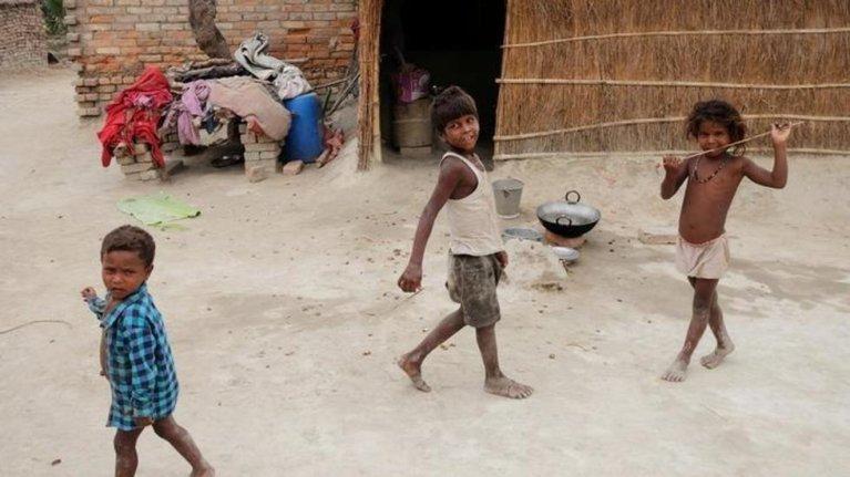 © رويترز |45 مليون شخص بحاجة لمساعدات غذائية عاجلة في دول إفريقيا الجنوبية