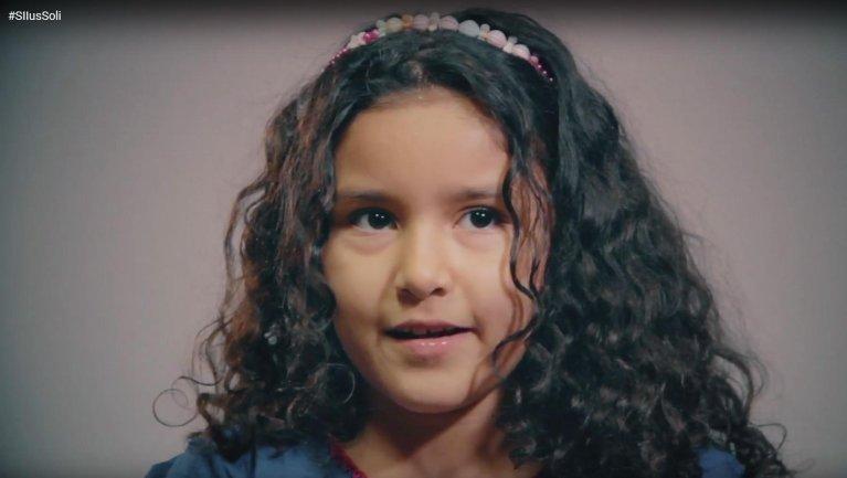 ansa/ إيطاليا: أطفال أجانب يدعون البرلمان لتعديل قانون المواطنة