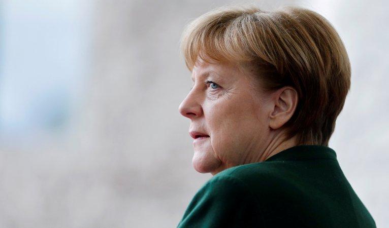 Crédit : Reuters