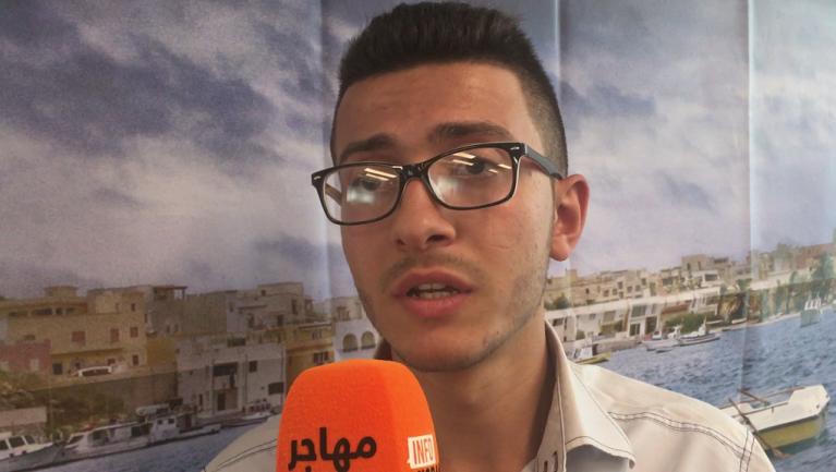علاء حسام الدين