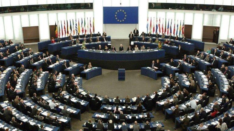 © فيسبوك (الاتحاد الأوروبي) |الاتحاد الأوروبي