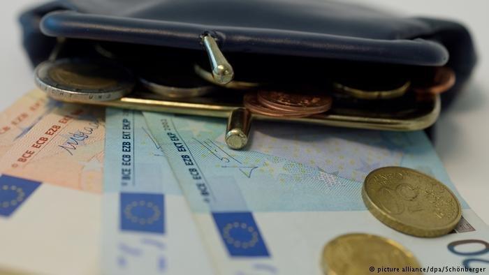 La demande d'asile est actuellement gratuite en Europe | Photo: Picture-alliance/dpa/Schönberger