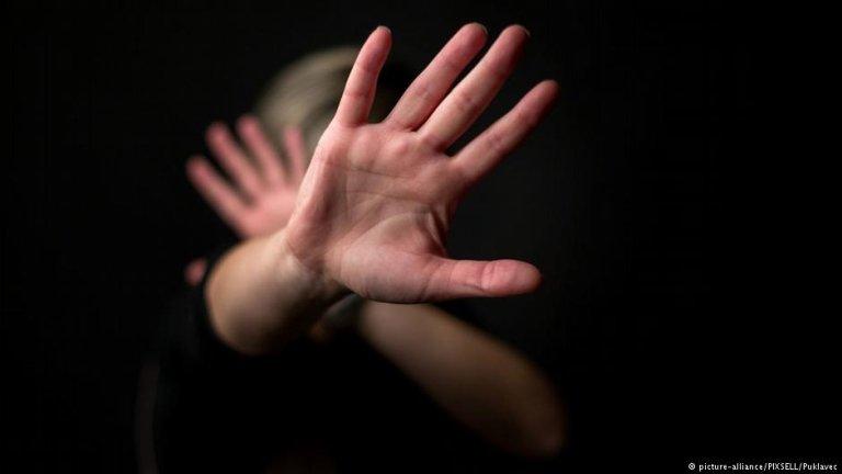 هل التقارير والإحصائيات حول اعتداءات المهاجرين الجنسية دقيقة؟